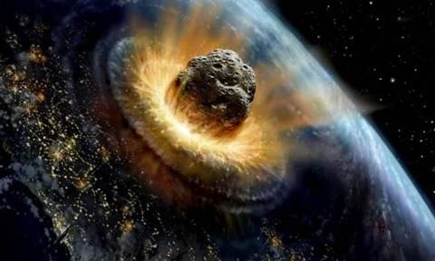 Προειδοποίηση - βόμβα από τη NASA: Αστεροειδής θα εμβολίσει τη Γη και κανείς δε μιλά γι αυτό! (Vids)