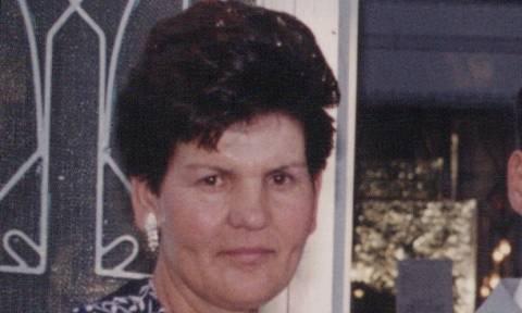 «Θρίλερ» με την εξαφάνιση 60χρονης στην Ορεστιάδα: Αγνοείται από τον Σεπτέμβριο