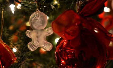 ΟΑΕΔ - Δώρο Χριστουγέννων: Αυτοί είναι οι δικαιούχοι - Πότε θα καταβληθεί