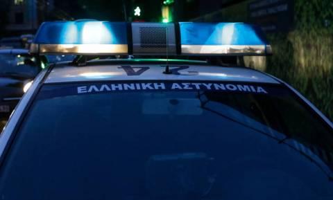Μαχαίρωσαν φύλακα στην Πολυτεχνειούπολη
