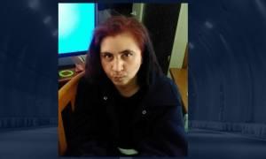 Αγωνία για τη 41χρονη Γεωργία - Μπήκε στο πλοίο από τη Σούδα και εξαφανίστηκε...