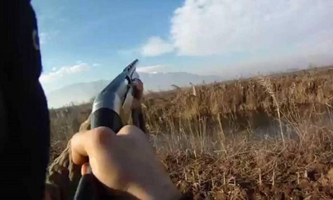 Τραγωδία στην Θεσπρωτία: 46χρονος κυνηγός βρέθηκε νεκρός