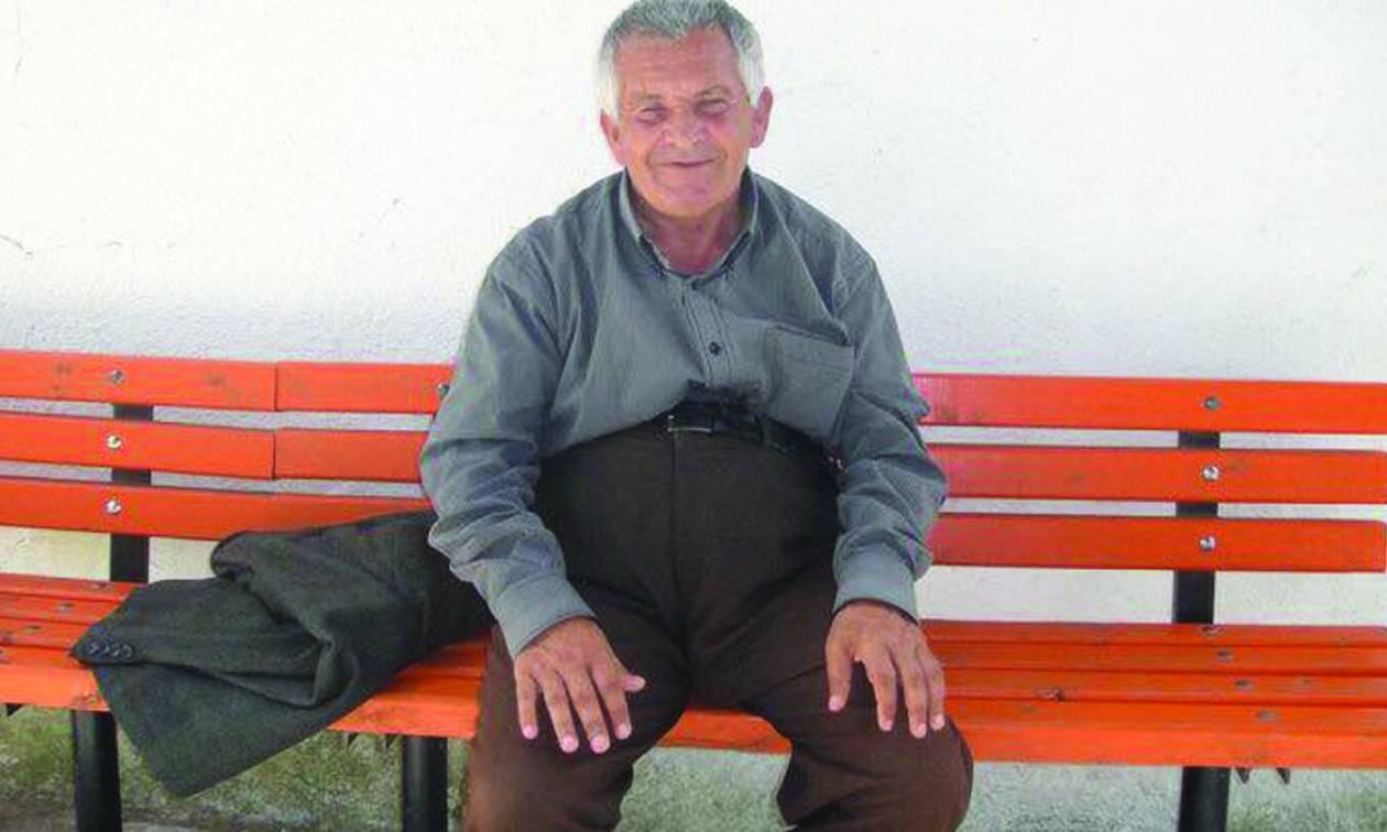 Θρήνος στη Ροδόπη: Νεκρός βρέθηκε ο ηλικιωμένος που αναζητούνταν από το Μικρό Δουκάτο