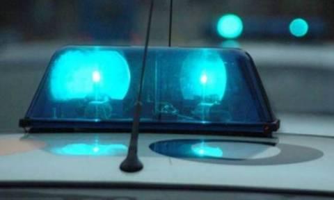 Μεσσηνία: 24 συλλήψεις σε αστυνομική επιχείρηση