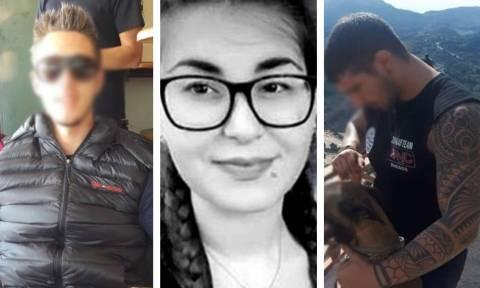 Έτσι σκότωσαν την Ελένη: Οι γροθιές, το χτύπημα με σίδερο, ο βιασμός και το φρικτό τέλος