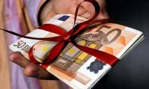 ΟΑΕΔ - Δώρο Χριστουγέννων: Πότε θα καταβληθεί - Ποιοι οι δικαιούχοι