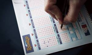 Τζακ ποτ στο Τζόκερ: Το αστρονομικό ποσό που θα μοιράσει την Πέμπτη (13/12)