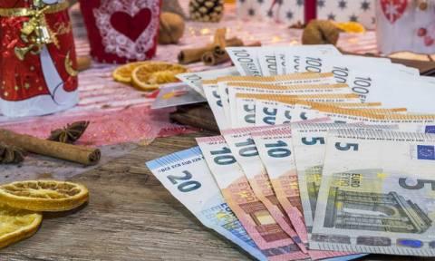 Συντάξεις Ιανουαρίου 2019: Νωρίτερα θα δουν τα λεφτά οι συνταξιούχοι - Δείτε τις ημερομηνίες