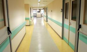 Στάση εργασίας γιατρών και νοσηλευτών - Δείτε ποιες ώρες