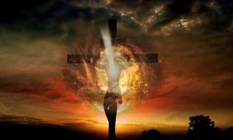 Οι 12 βαθμίδες της αμαρτίας