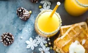 10 μυστικά για αποτοξίνωση πριν τις γιορτές και απώλεια 1-2 κιλών άμεσα
