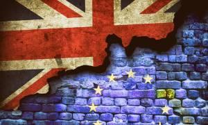 Ανατροπή: «Η Βρετανία μπορεί να ακυρώσει μονομερώς το Brexit» λέει το Ευρωπαϊκό Δικαστήριο