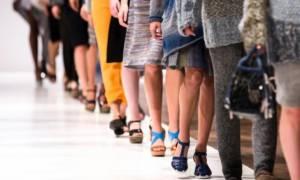 Bye bye trends: Οι τάσεις του 2018 που φεύγουν από τη μόδα τη νέα χρονιά
