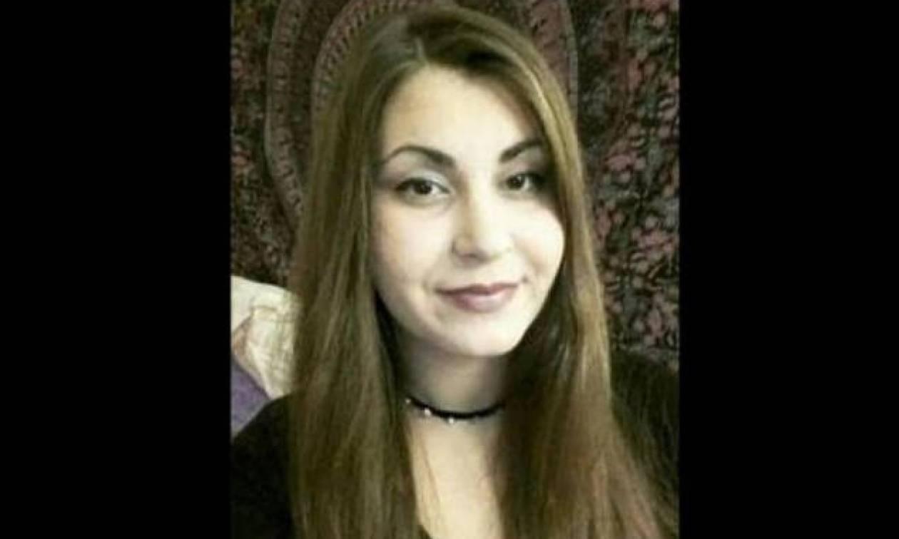 Δολοφονία φοιτήτριας: «Δεν τη σκότωσα εγώ, ο Αλβανός τη χτυπούσε με το σίδερο στο πρόσωπο»