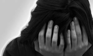 Φρίκη στο Ηράκλειο: Βίασαν γυναίκα με νοητική στέρηση