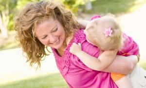 Καρκίνος του μαστού και απόκτηση παιδιών: Τι ισχύει ανάλογα με την ηλικία