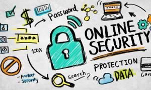 10+1 συμβουλές για ασφαλή πλοήγηση στο Διαδίκτυο