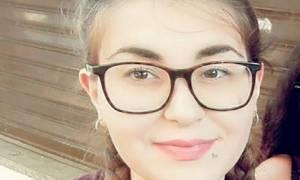 Δολοφονία Ρόδος: Κάποιοι σκότωσαν τη νεαρή κοπέλα, δυο και τρεις φορές