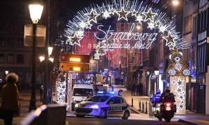 Επίθεση Στρασβούργο: Συγκλονίζουν οι μαρτυρίες για το τρομοκρατικό χτύπημα (Pics)