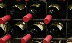 Αλλάζουν οι τιμές στο κρασί: Από πότε θα στοιχίζει λιγότερο