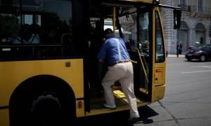 Στάση εργασίας - Χωρίς τρόλεϊ η Αθήνα: Ποιες ώρες θα παραμείνουν ακινητοποιημένα