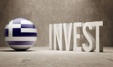 Foreign investors' interest in Greece shows change of climate