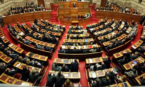 Discussion of 2019 state budget begins at Parliament's plenary session; to conclude Dec. 18