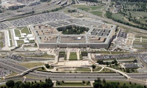 «Απαράδεκτη» θα ήταν για τις ΗΠΑ μια νέα μονομερής επιχείρηση της Τουρκίας στη Συρία