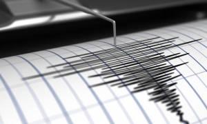 ΕΚΤΑΚΤΟ - Σεισμός ΤΩΡΑ: «Ταρακουνήθηκε» η Ζάκυνθος