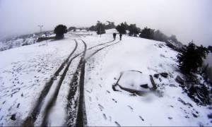 Πώς θα εξελιχθεί εντός της ημέρας ο καιρός; Η πρόγνωση του Τάσου Αρνιακού (video)