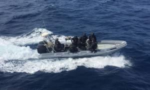Νέα τραγωδία στη Ρόδο: Βρέθηκε στη θάλασσα πνιγμένος νεαρός άνδρας