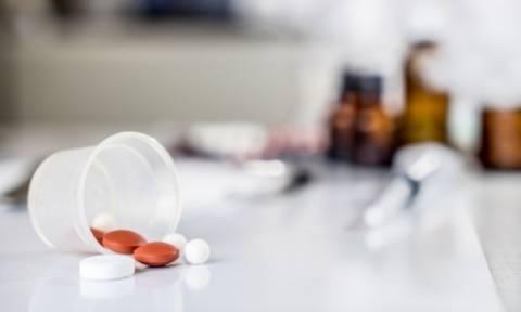 Μηδενική συμμετοχή σε περισσότερα φάρμακα για τους ογκολογικούς ασθενείς