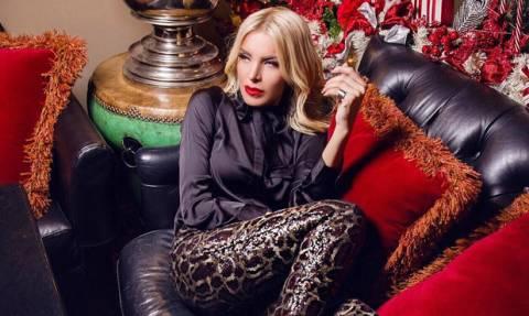 Queen SOS: Πώς μπορώ να ντυθώ στυλάτα όταν κάνει κρύο;