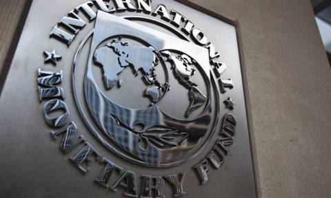 ΔΝΤ: Στα 75.695 ευρώ ανά άτομο το παγκόσμιο χρέος