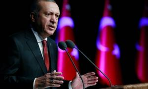 Ανατριχιαστικές λεπτομέρειες για τη δολοφονία Κασόγκι – Τι αποκάλυψε δημόσια ο Ερντογάν
