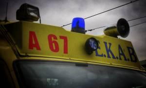 Τραγικό «χτύπημα» της μοίρας στη Ρόδο: Μάνα και γιος πέθαναν την ίδια μέρα