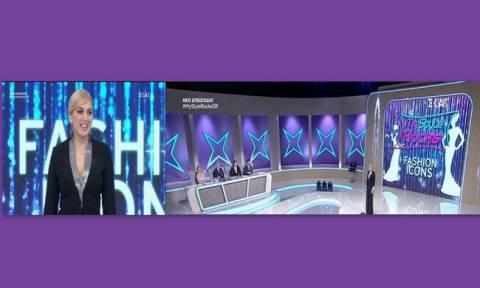 My style rocks Gala: Η αποχώρηση, η νικήτρια των 2.500 ευρώ και η αλλαγή που ξάφνιασε τις παίκτριες!