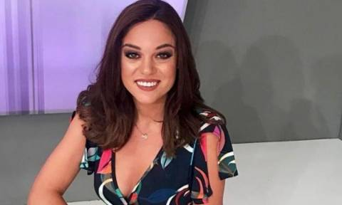 Survivor: Η Μπάγια Αντωνοπούλου επιστρέφει σε ρόλο έκπληξη...