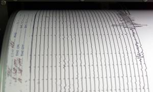 Σεισμός ΤΩΡΑ: «Ταρακουνήθηκαν» τα Τρίκαλα