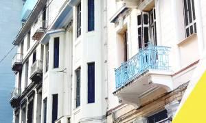 «Ζήσε την Αθήνα στα σημεία»:  Ένα μοναδικό εορταστικό διήμερο στο κέντρο της Αθήνας