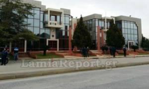 Δίκη Κορκονέα- Σαραλιώτη: Συνέχεια της δίκης στις 23 Ιανουαρίου 2019