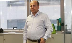 Αλαφούζος για επίθεση στον ΣΚΑΪ: Ηθικός αυτουργός η κυβέρνηση ΣΥΡΙΖΑ – ΑΝΕΛ