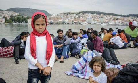 Parliamentary committee gives go-ahead for Ministry of Migration bill on emergency regulations