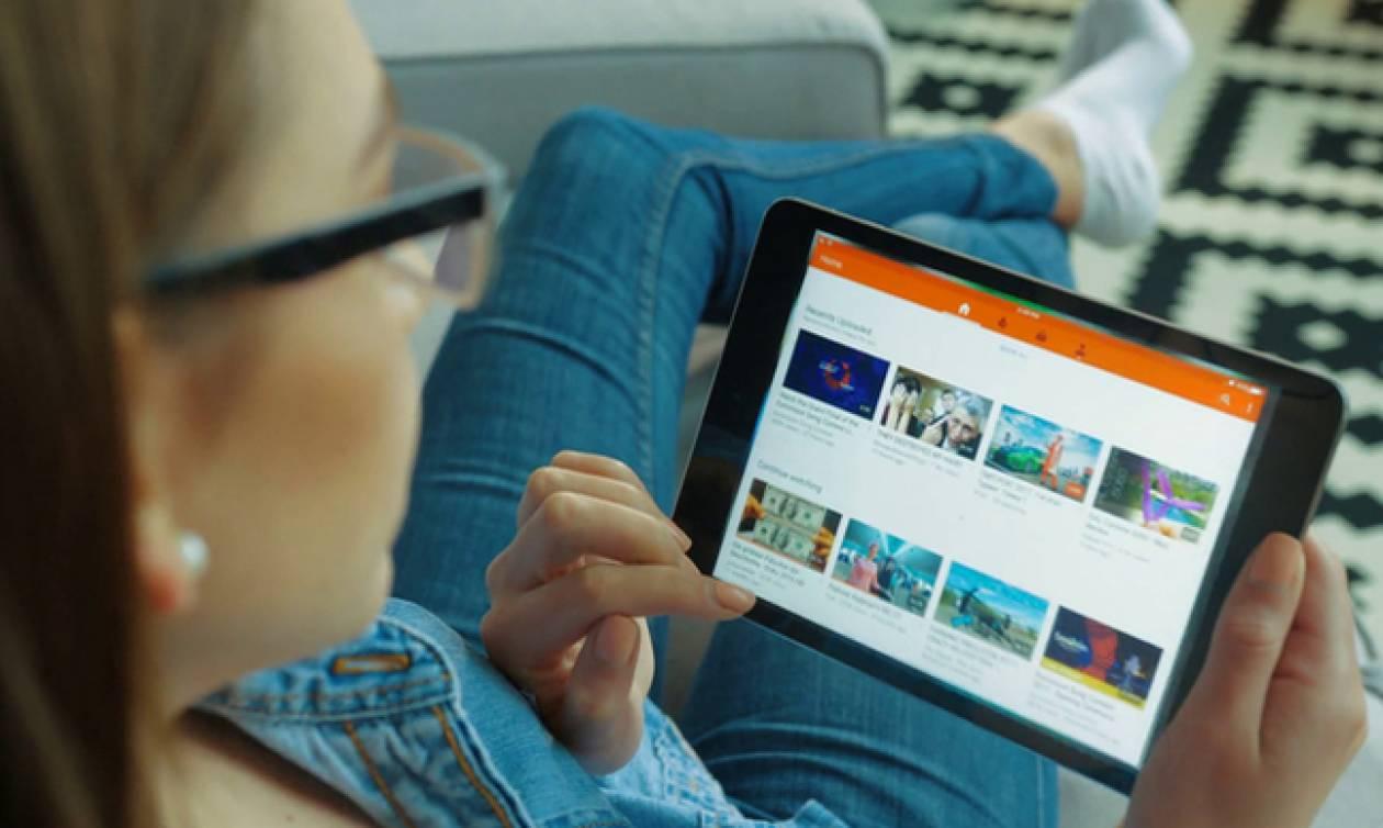δωρεάν καμία πιστωτική κάρτα σε απευθείας σύνδεση ιστοσελίδες γνωριμιών