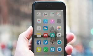 Τα 6 περίεργα apps για το κινητό σου που δεν ξέρεις ότι υπάρχουν