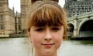 Πώς μια μικρή λεπτομέρεια στο κινητό βοήθησε να πιάσουν τον δολοφόνο μιας μαθήτριας