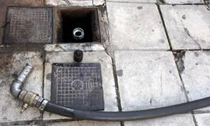 Πετρέλαιο θέρμανσης: Πότε θα δοθεί - Ποιοι είναι οι δικαιούχοι