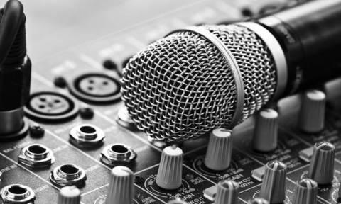 Πέθανε γνωστή τραγουδίστρια - «σεξοβόμβα» σε δυστύχημα – μυστήριο στα 34 της χρόνια (Pics+Vids)