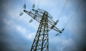 ΤΩΡΑ: Διακοπή ρεύματος σε αρκετές περιοχές της Αττικής (ΠΙΝΑΚΕΣ)