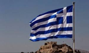 Ανατριχιαστική πρόβλεψη για την Ελλάδα - Αυτό είναι το θέλημα του Θεού για τη χώρα μας